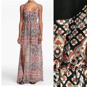 Dresses & Skirts - Nordstrom maxi dress